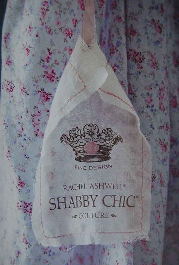 Rachelashwell5