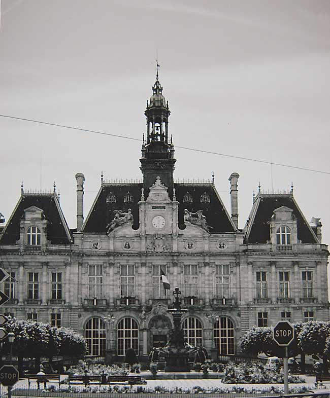 France03