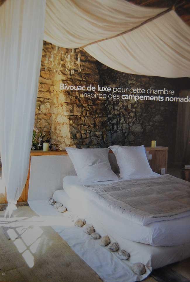 Bedroomdreams00