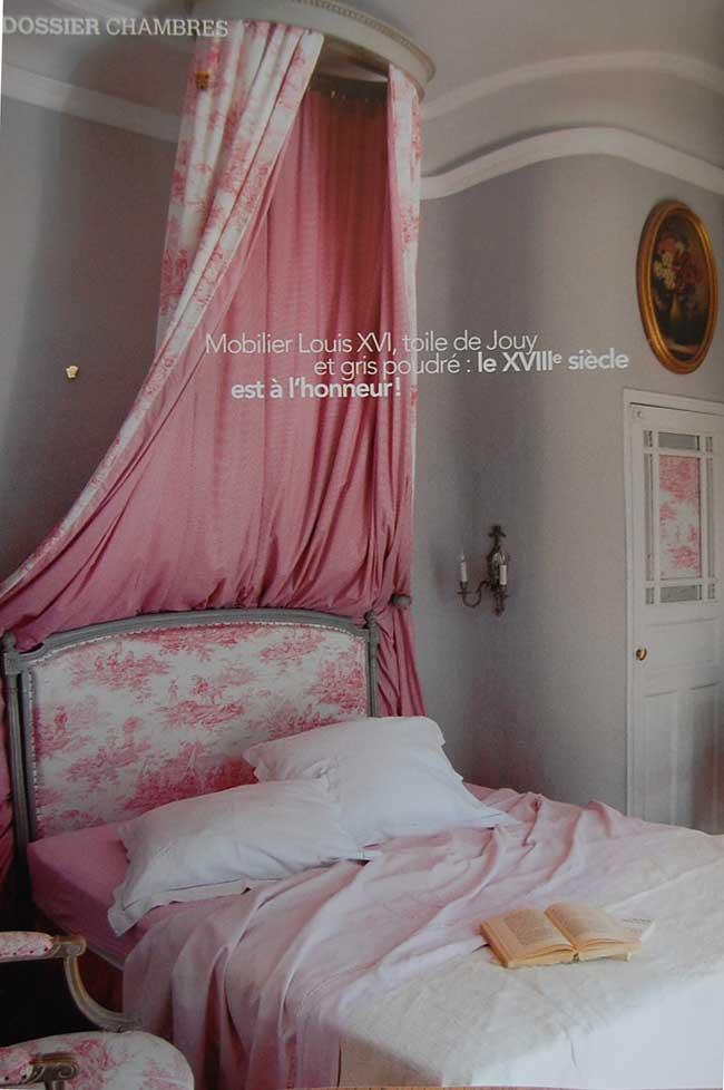 Bedroomdreams01