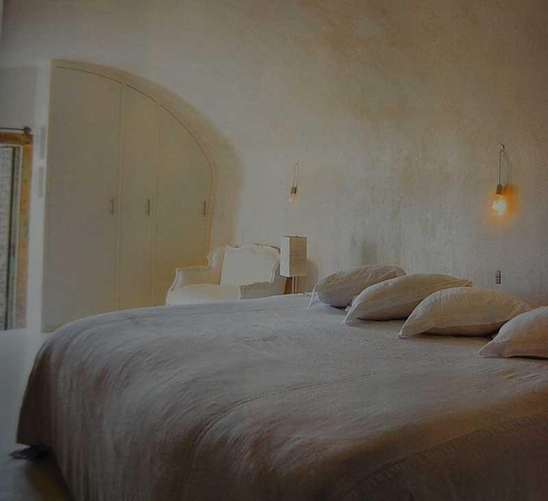 Bedroomdreams02