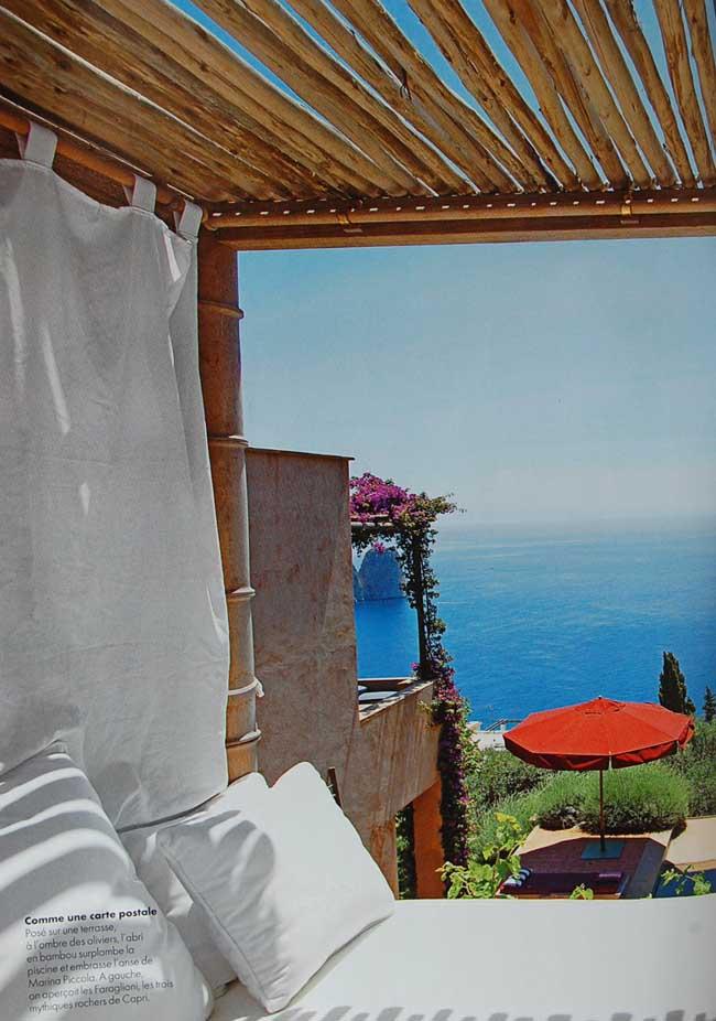Capri00