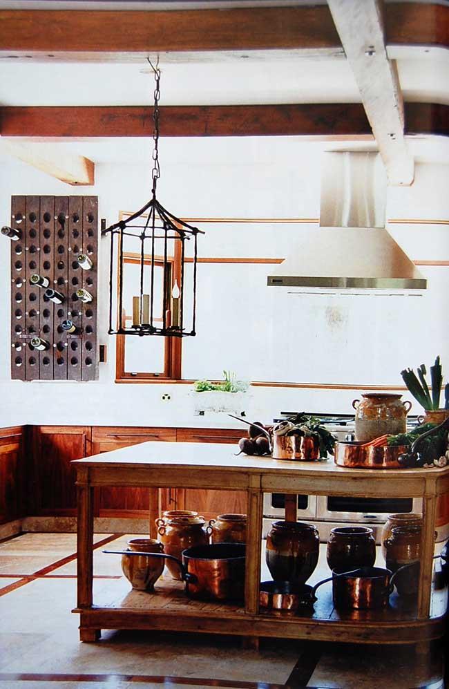 Kitchenlove00