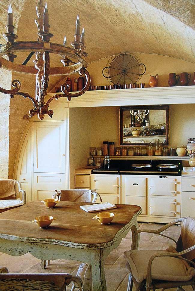 Kitchenlove02