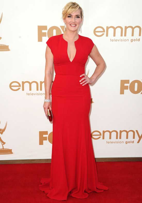 Emmydress00