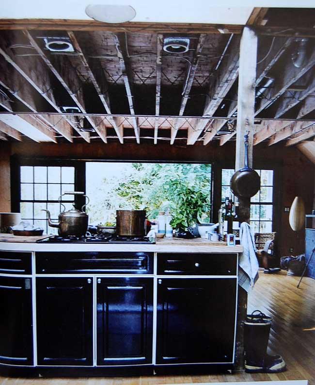 Kitchenlove04