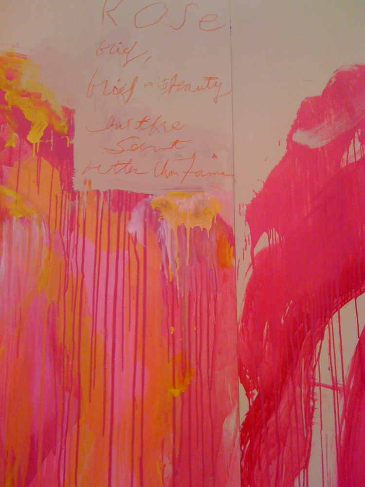Cytwombly00
