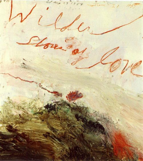Cytwombly02