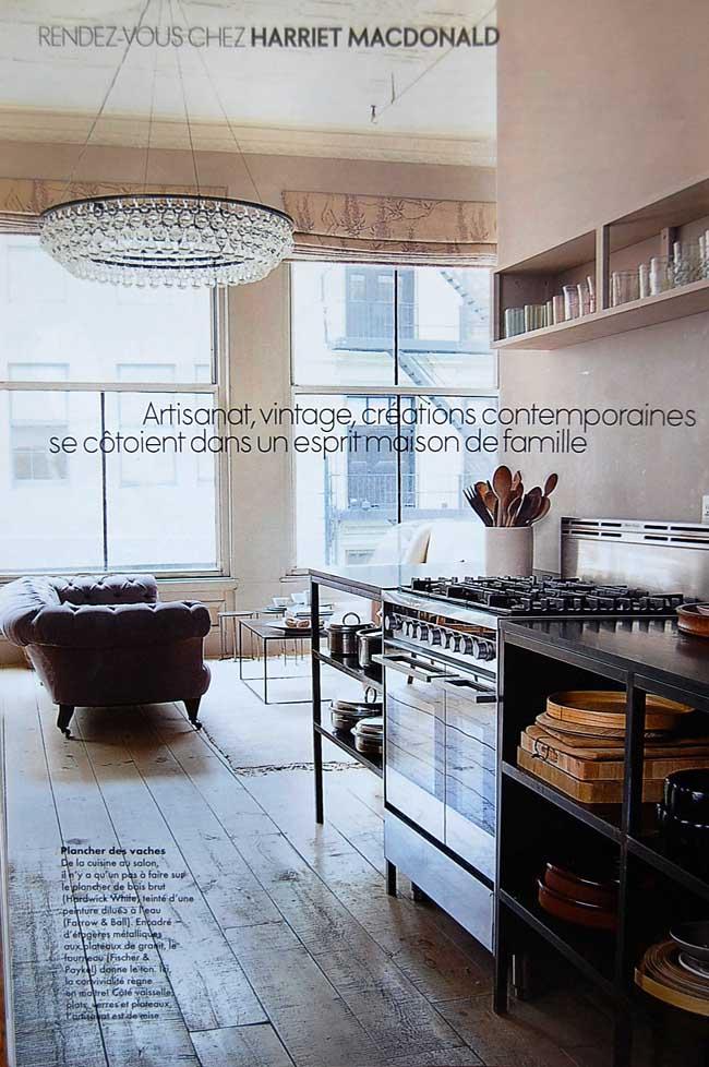 Kitchenlove01