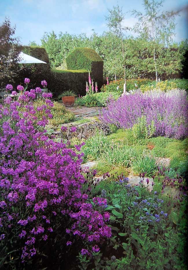 Gardenglory07