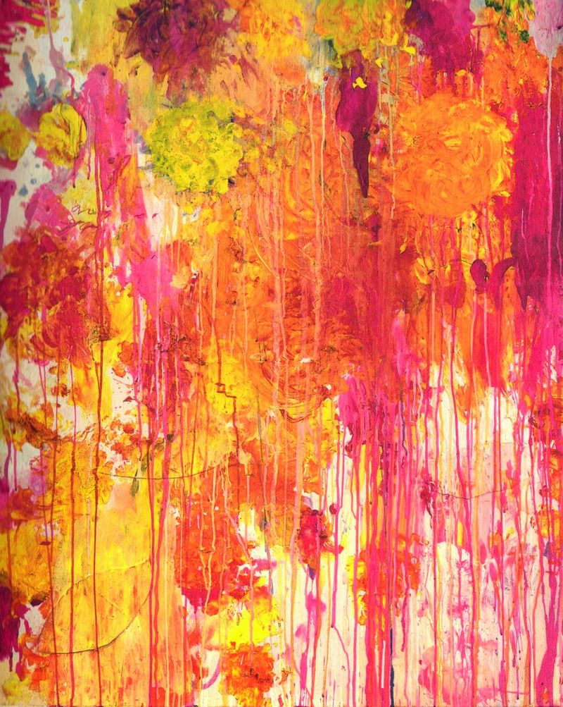 Cytwombly03